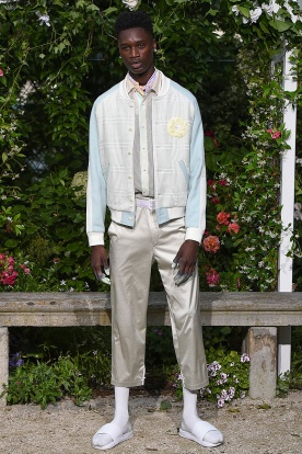 Pigalle_ss17_fy16