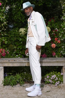 Pigalle_ss17_fy21
